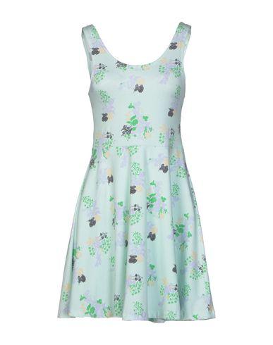 Короткое платье PIECES 34472210AG