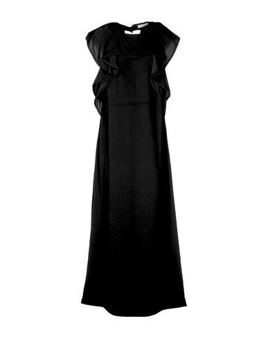 Foto TROU AUX BICHES Vestito lungo donna Vestiti lunghi