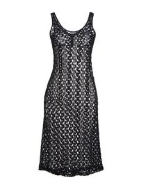 AQUASCUTUM - Knee-length dress