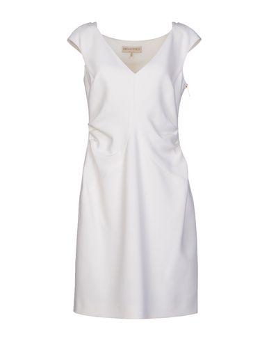 Короткое платье EMILIO PUCCI 34472764QM