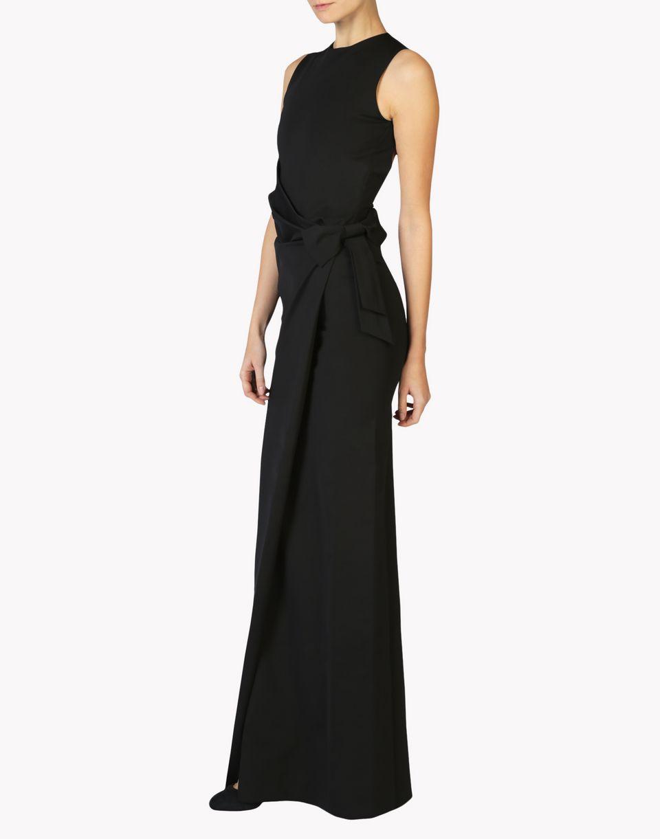 evening dress dresses Woman Dsquared2