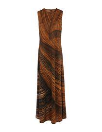 ROBERTA DI CAMERINO - Long dress