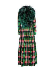UNSIGNED - Vestito lungo
