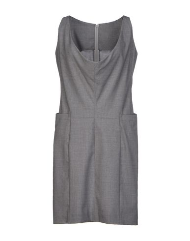 auto-autocouture-short-dress-female