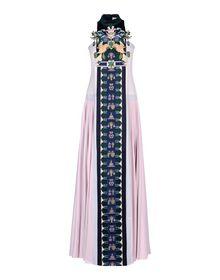 Long dress - MARY KATRANTZOU