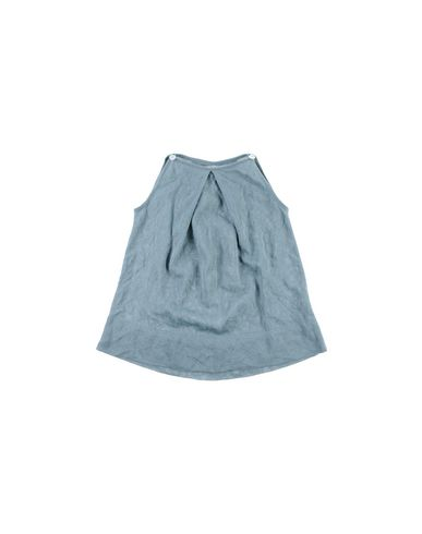 PAADE MODE Robe enfant