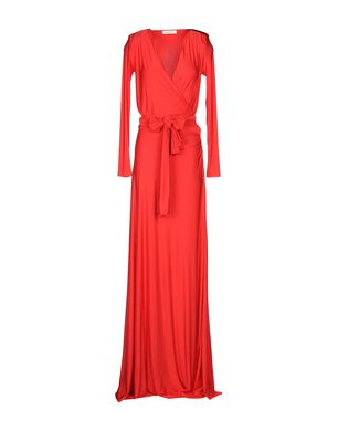 PIERRE BALMAIN - Long dress