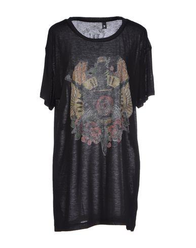 Короткое платье 0051 INSIGHT 34476542JJ