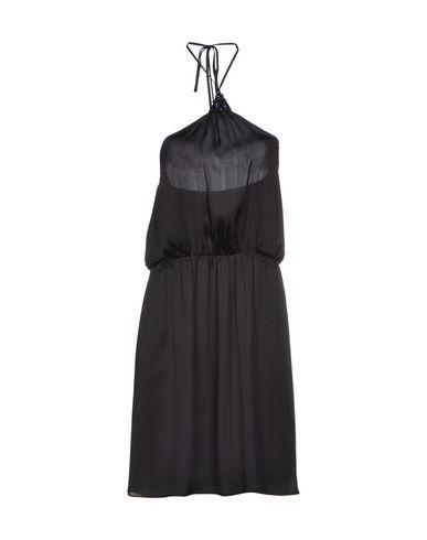 Короткое платье ZU+ELEMENTS 34476642WR