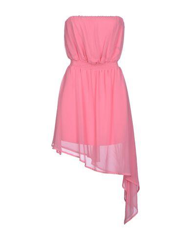 Короткое платье NOSHUA 34476787LV