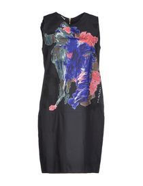 MARNI - Short dress