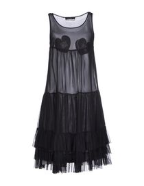TWIN-SET Simona Barbieri - Knee-length dress