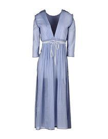 HACHE - 3/4 length dress