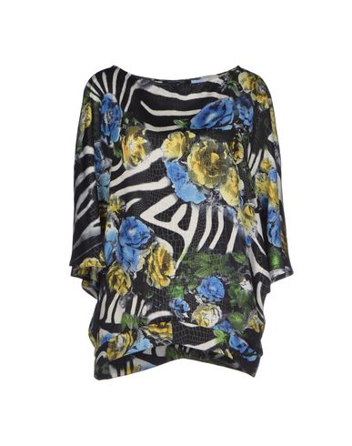 Guess By Marciano :  Blouse femme
