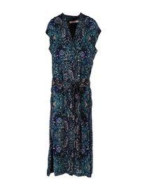SEE BY CHLOÉ - 3/4 length dress