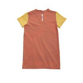 STELLA McCARTNEY KIDS, Dresses & All-in-one, MARNIE SHARK PRINT DRESS