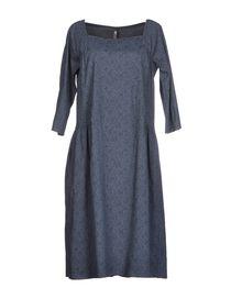 SOPHIE STIQUE by MARIAGRAZIA BENI - Knee-length dress