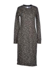 VERO MODA - Knee-length dress