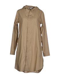 Y-3 - Short dress
