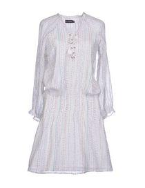 ANTIK BATIK - Short dress