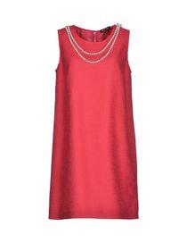 D&G - Short dress