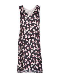 JUCCA - Knee-length dress
