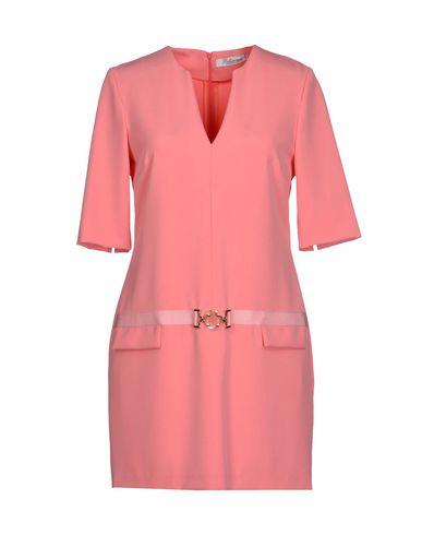 Короткое платье BELLISSIMA BY RAFFAELLA RAI 34488167VG
