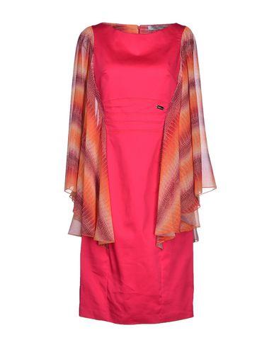 Платье до колена BELLISSIMA BY RAFFAELLA RAI 34488187XX