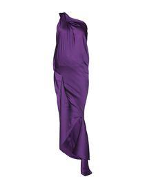 ACNE STUDIOS - Knee-length dress