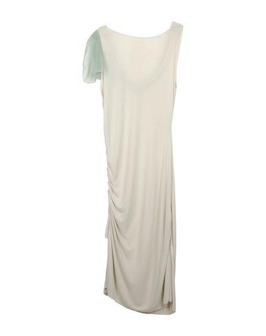 voyage-34-length-dress-female