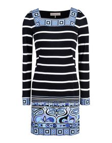 Short dress - EMILIO PUCCI