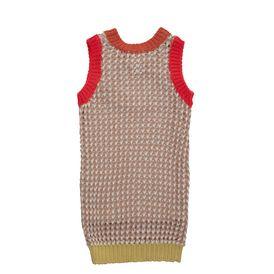STELLA McCARTNEY KIDS, Dresses & All-in-one, Frankie Knit Dress