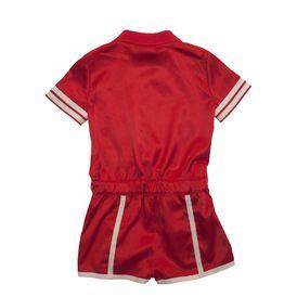 STELLA McCARTNEY KIDS, Dresses & All-in-one, Mel Majorette All-in-One