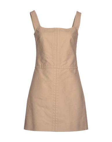 Короткое платье VALENTINO 34490695NT