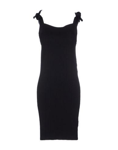 Короткое платье BURBERRY LONDON 34490804VL