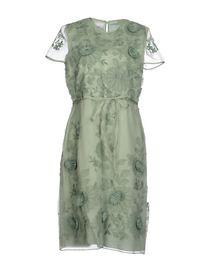 VALENTINO - Knee-length dress