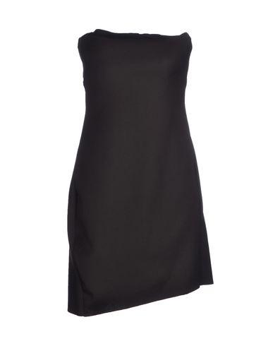 Короткое платье OSKLEN 34491142KD