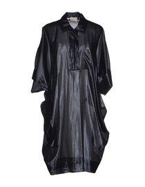 LANVIN - Vestito corto