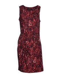 THAKOON - Knee-length dress