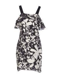 ANA PIRES - Short dress
