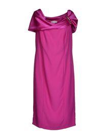 CAILAN'D - Knee-length dress