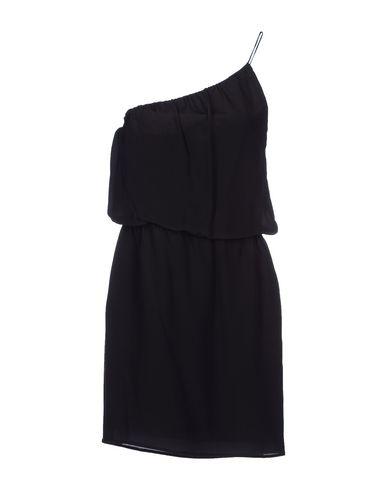 Короткое платье CESARE PACIOTTI 4US 34493905QR