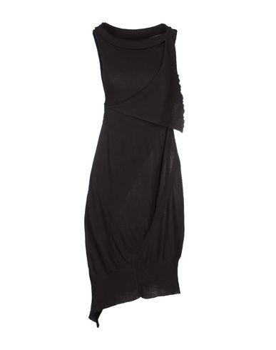 Короткое платье NICOLAS & MARK 34494307RA