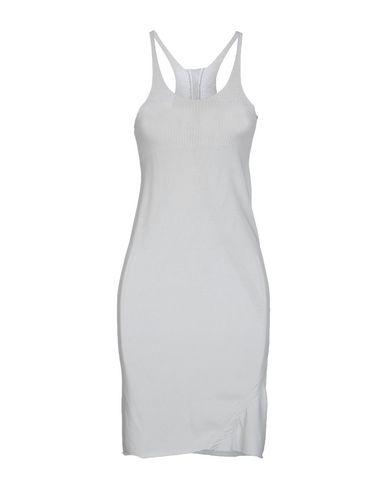 Короткое платье NICOLAS & MARK 34494312CW
