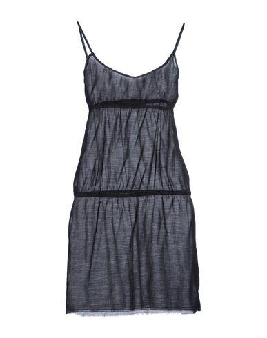 Короткое платье NICOLAS & MARK 34494314OJ