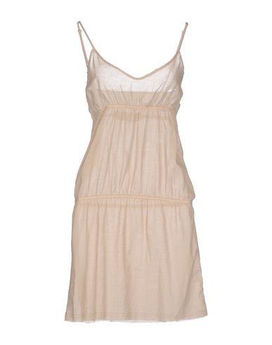 Короткое платье NICOLAS & MARK 34494314VA