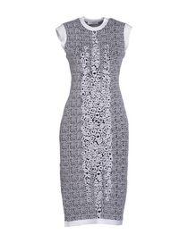 PORTS 1961 - Knee-length dress