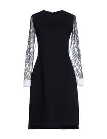 DICE KAYEK - Knee-length dress