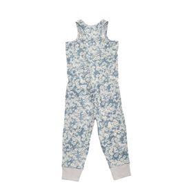 STELLA McCARTNEY KIDS, Dresses & All-in-one, FLO DAISY JUMPSUIT