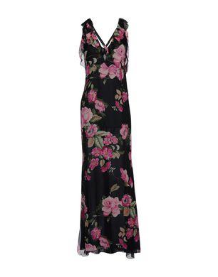 BLUGIRL BLUMARINE - Long dress